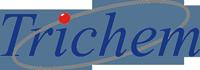 Trichem