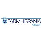 farmhsapna